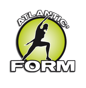 logo-atlantic_form