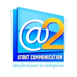 logo-atout_communication