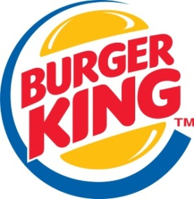 logo-Burger_King