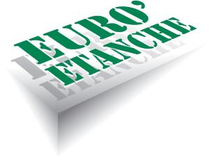 logo-euro_etanche
