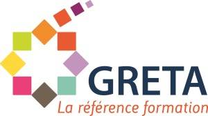logo-greta