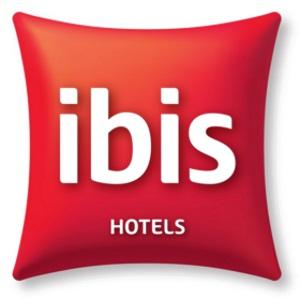 logo-Ibis_Hotel