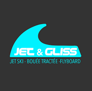 logo-jet_et_glisse