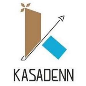 logo-kasadenn