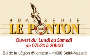 logo-Le_ponton
