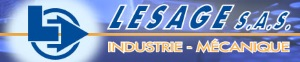 logo-lesage_sas