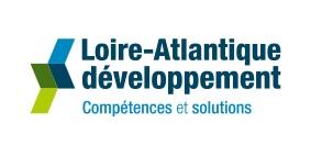 logo-loire-atlantique_dev