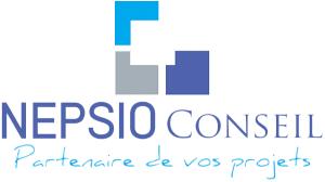 logo-nepsio_conseil