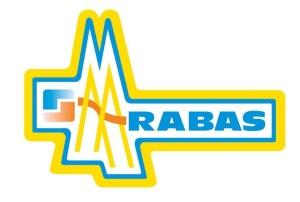 logo-rabas