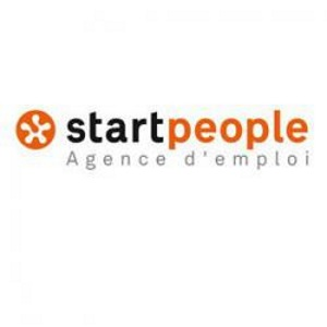 logo-start_people