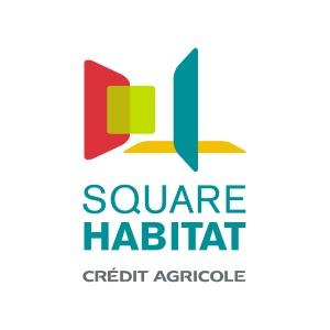 S_habitat