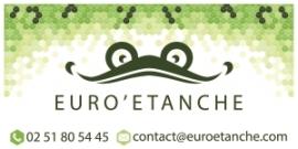 EURO ETANCHE