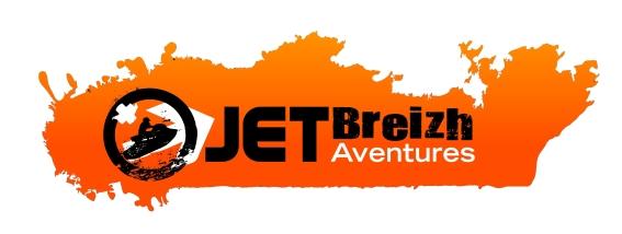 Jet Breizh Logo Orange fond blanc_r