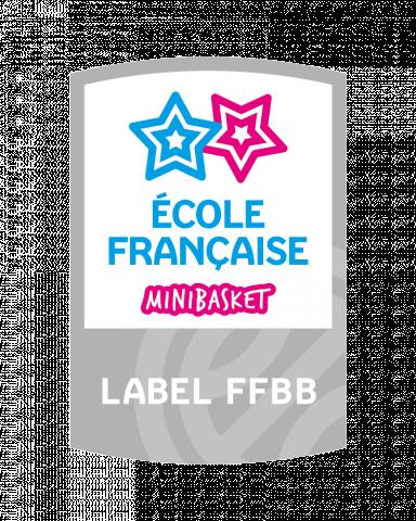 logo-ecolefrancaise-minibasket-cartouchee-01_1.png