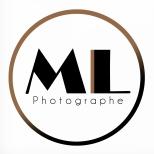 logo-Marron.jpg