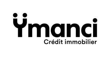 Ymanci_Logo Credit immobilier_Exe_NOIR_300dpi