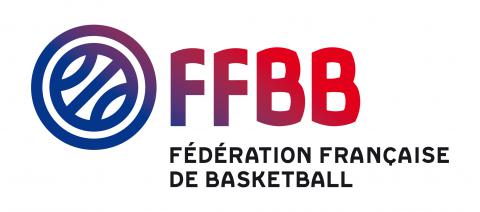 ffbb_hoz_baseline_3