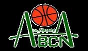 Atlantique Basket Club Nazairien